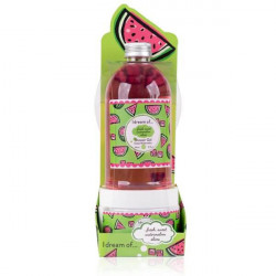 Coffret I DREAM OF WATERMELON pour le corps