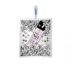 Sequin Bag Argent, Lip Gloss 3.5ml