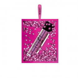 Sequin Bag Fuchsia, Lip Gloss 3.5ml