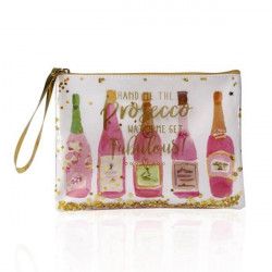 Trousse de toilette CELEBRATION bullechic