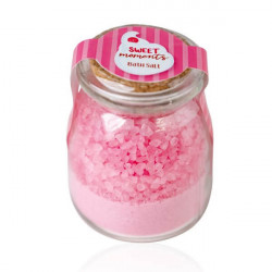 Sels de bain SWEET MOMENTS Bullechic