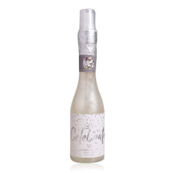 350135-tentation-cosmetic-spray-corporel-packaging-champagne-celebrate