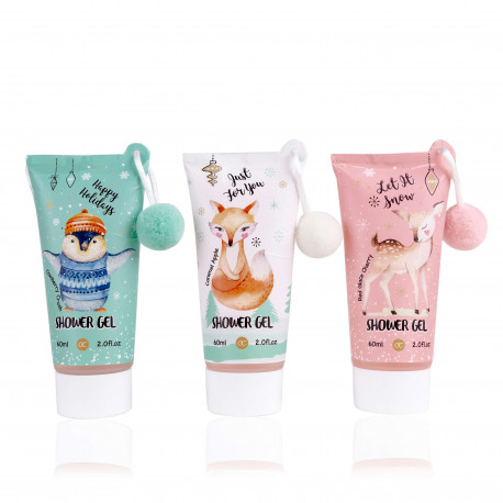 350283-tentation-cosmetic-grossiste-display-gel-douche-happy-holiday