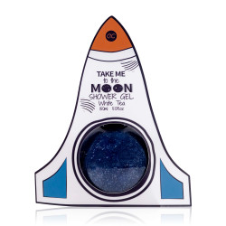 350286-tentation-cosmetic-boule-bain-effervescente-take-me-to-the-moon