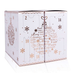 500459-tentation-cosmetic-grossiste-calendrier-avent-rose-cube-ouvert