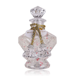 442020-tentation-cosmetic-grossiste-bain-moussant-diamant-transparent-coeur-rose