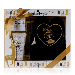 500409-tentation-cosmetic-grossiste-coffret-cadeau-femme-soins-douche-bain-winter-magic