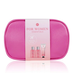 500677-tentation-cosmetic-grossiste-coffret-voyage-femme-rose