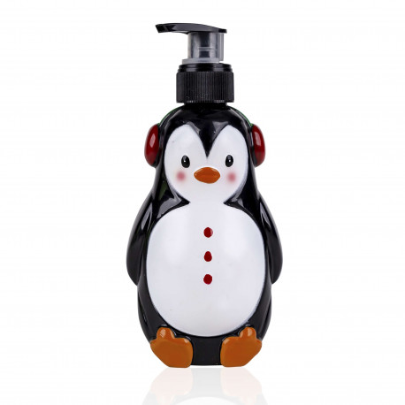 660055-tentation-cosmetic-grossiste-distributeur-saonv-liquide-pinguin-santa-and-co