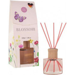 Parfum d'ambiance BLOSSOM